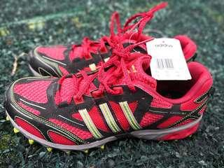 Adidas 全新 Brand New With Tag 正版 Authentic Canadian TR 3 運動鞋 *有盒未剪牌*