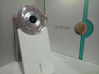 🚚 dooraa-朵拉相機