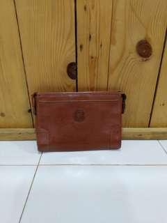 Tas tangan Made in italy