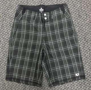 Authentic Pearl Izumi Bicycle Shorts