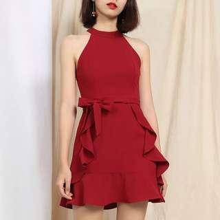 Premium Quality Dress(Limited PO Stock)