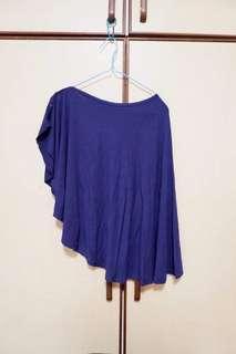 Nursing Dress for sale~~~