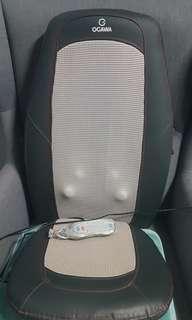 Ogawa Mobile Seat (With Seat)
