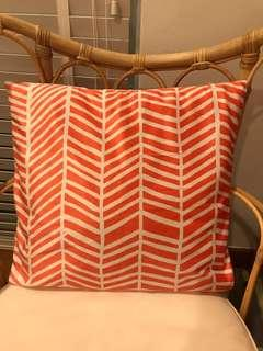 Cushion Cover Brand New