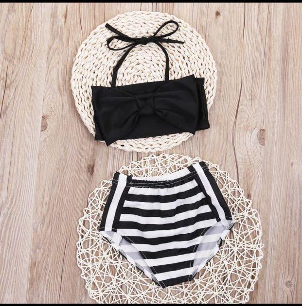 021bc9a65e 2-7years children swimwear girls swimwear baby kids biquini infantil  swimsuit bikini girl 2017 New summer bathing suit, Babies & Kids, Girls'  Apparel, ...