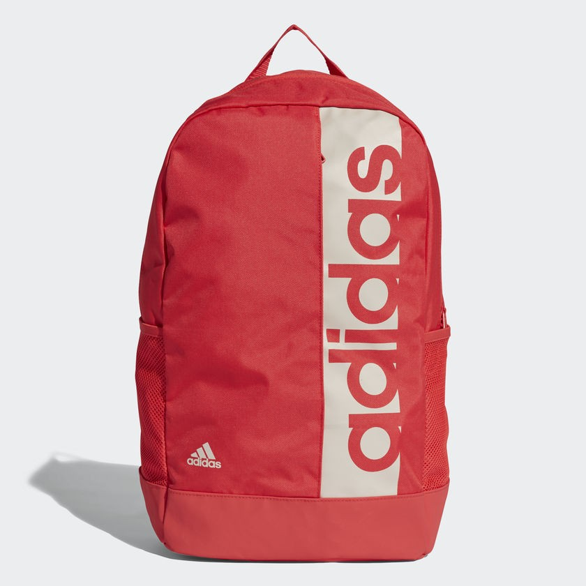 123e0c1fc3 Adidas Linear Performance BP