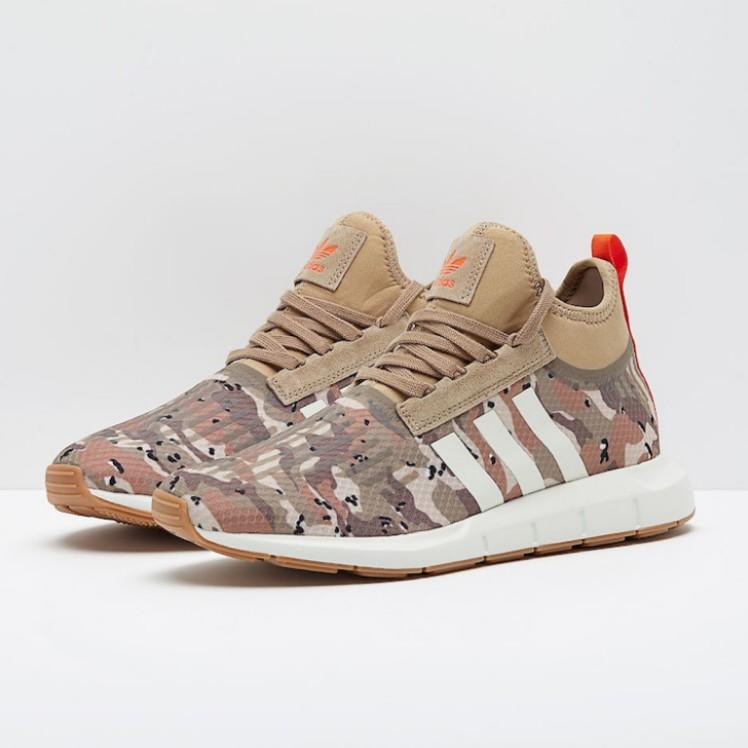 Adidas Originals Swift Run Barrier b267a987f2a