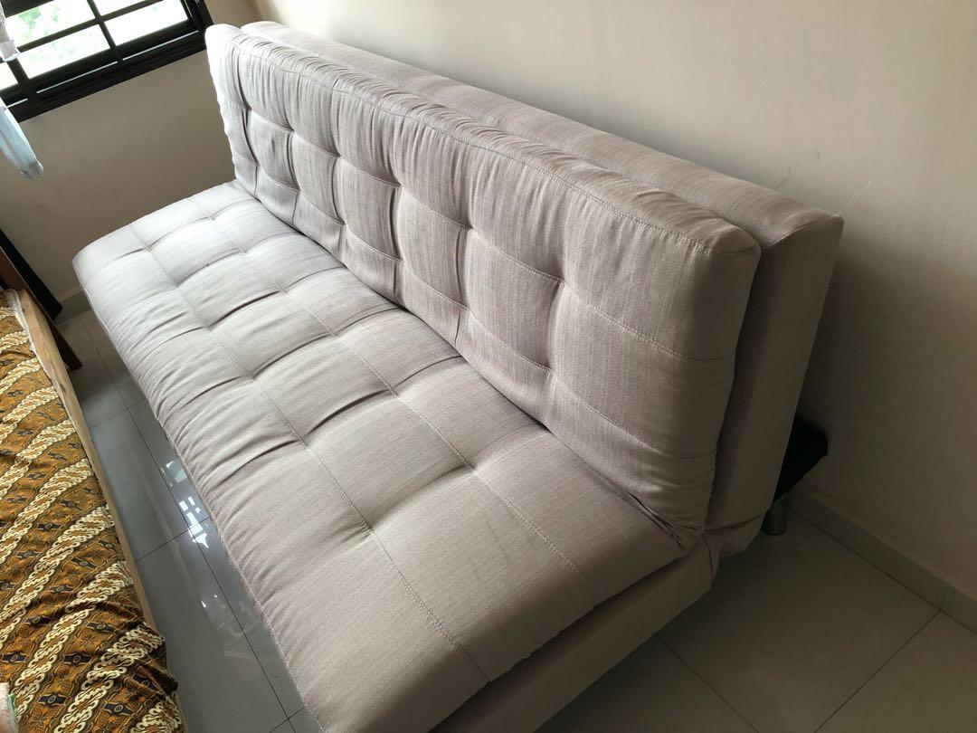Courts Sofa Bed Furniture Sofas On