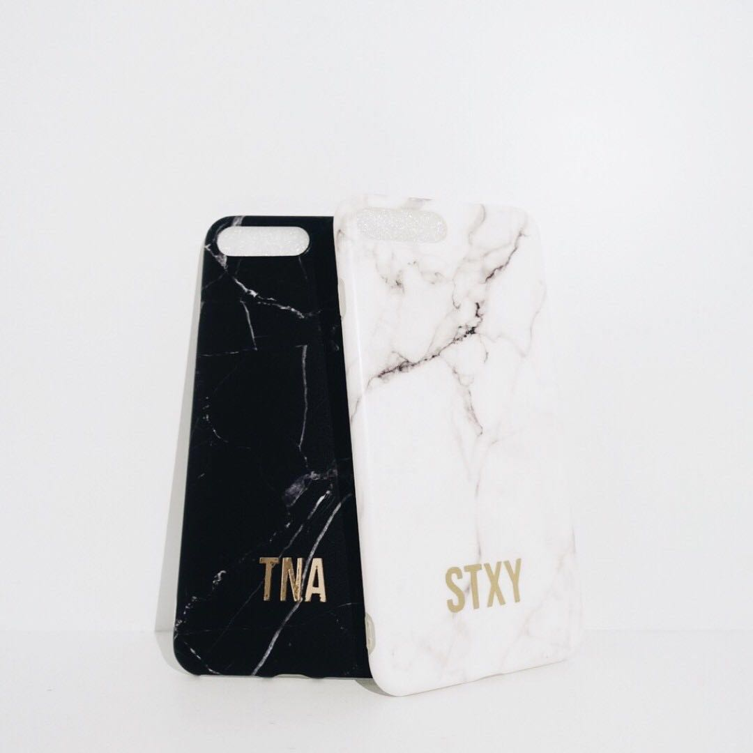 customisable marble iphone case , mobile phones \u0026 tablets, mobile