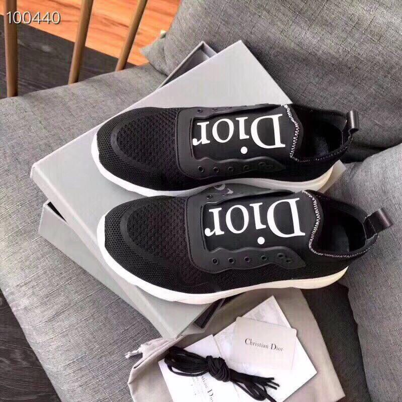 Dior Sports Shoes, Women's Fashion