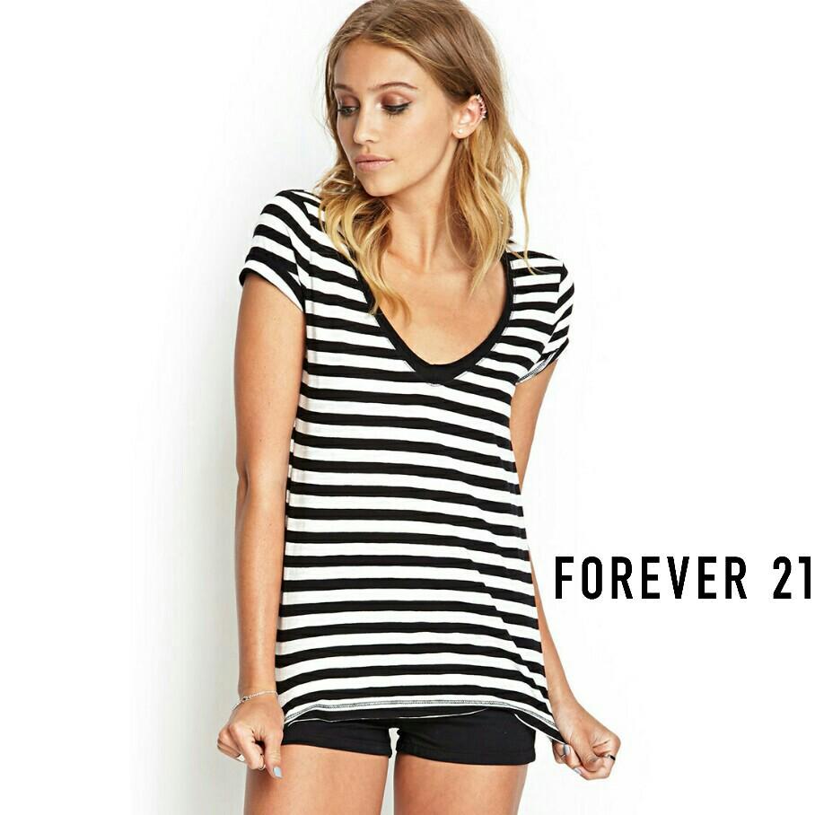Forever 21 Velvet Skater Sleeveless Sleeve Dress Chestnut Brown S NEW