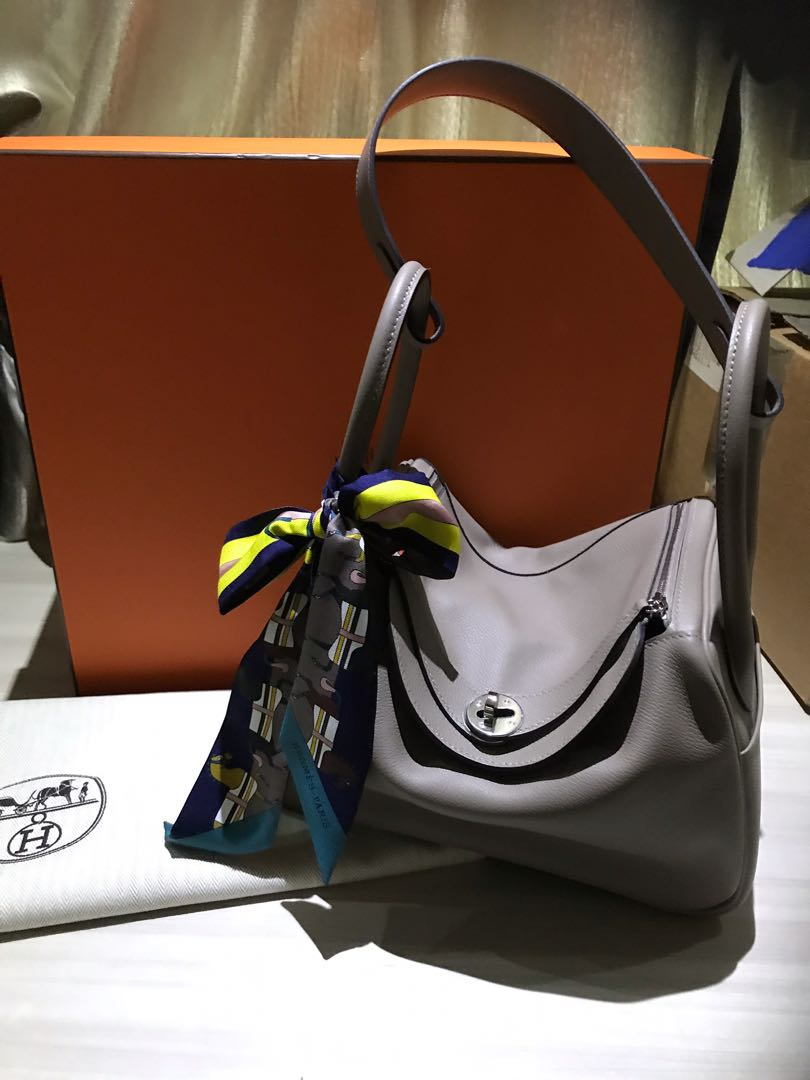 0366df28dd Hermes lindy 26 - lowest price in the town