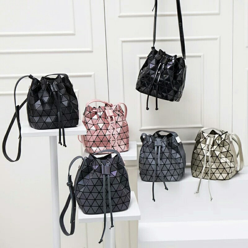 a971600b1f Home · Women s Fashion · Bags   Wallets · Sling Bags. photo photo ...