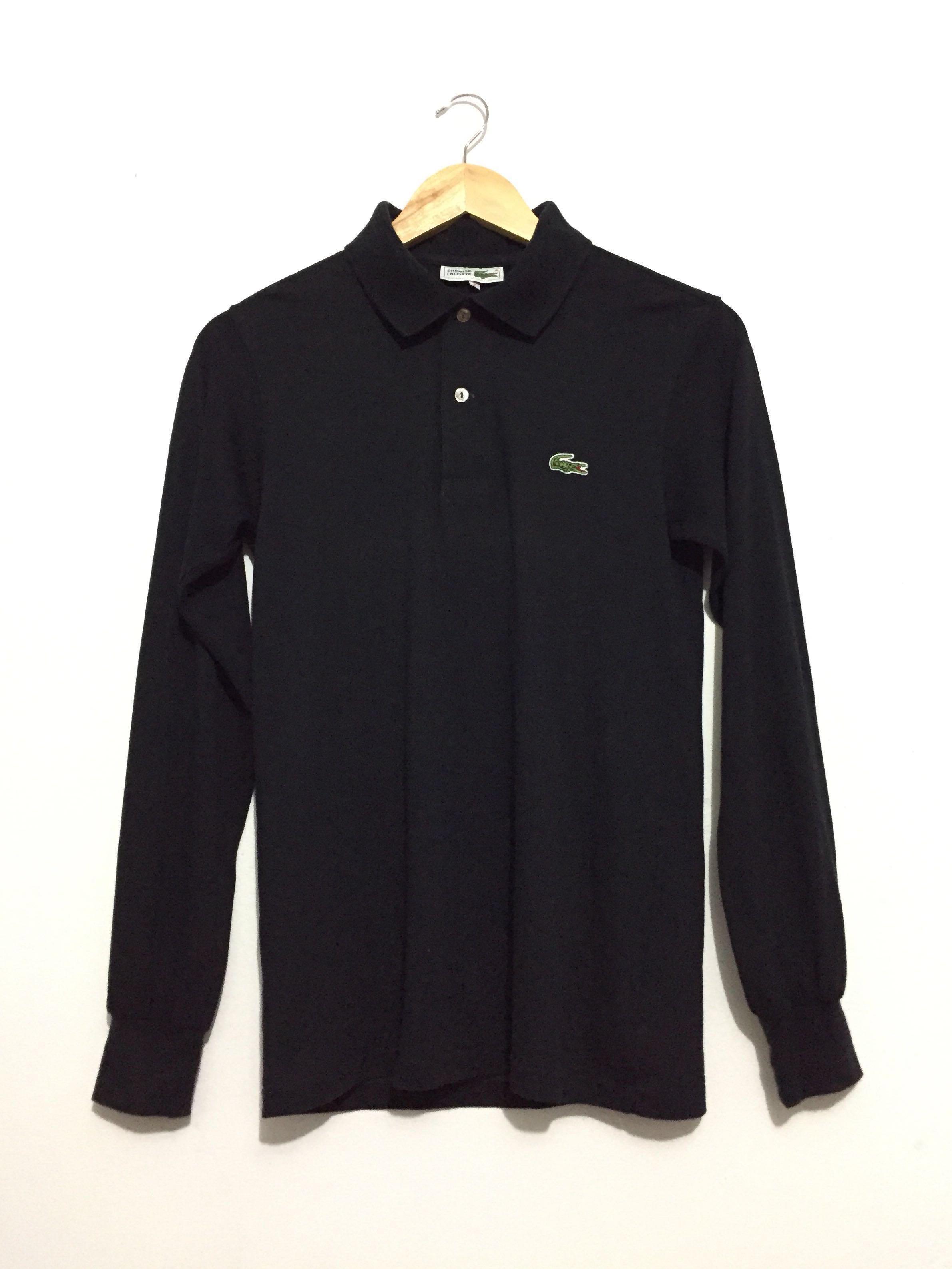 bffb0fbd2906 Lacoste Polo Shirt