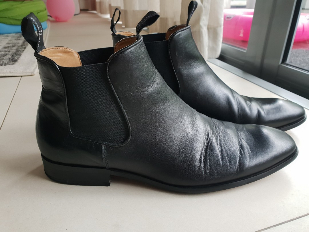 21a2f24f9f153 Mens Chelsea Boots - great condition, Men's Fashion, Footwear, Boots ...