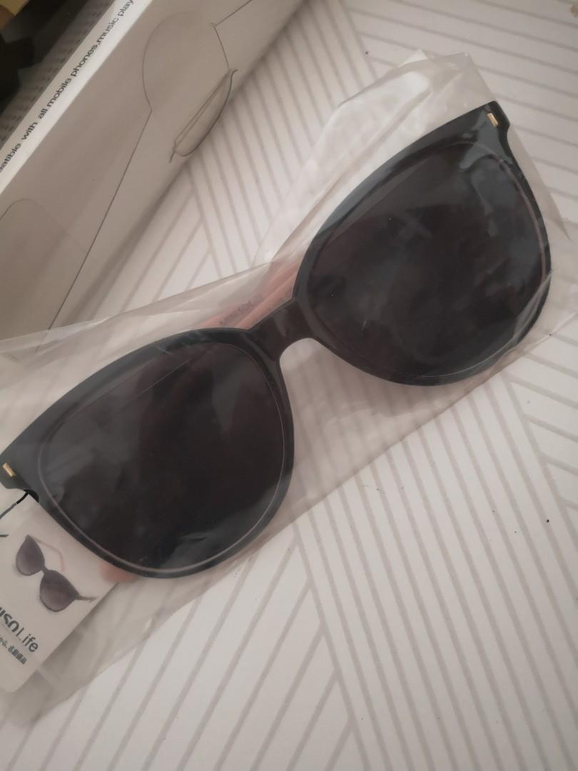 9bb423ecbc MINISON Sunglasses