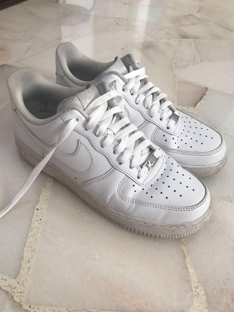 watch 88403 fddc6 Home · Men s Fashion · Footwear · Sneakers. photo photo ...