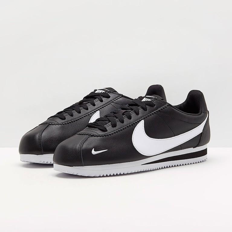 ea0fef33e6f229 Nike Classic Cortez Premium
