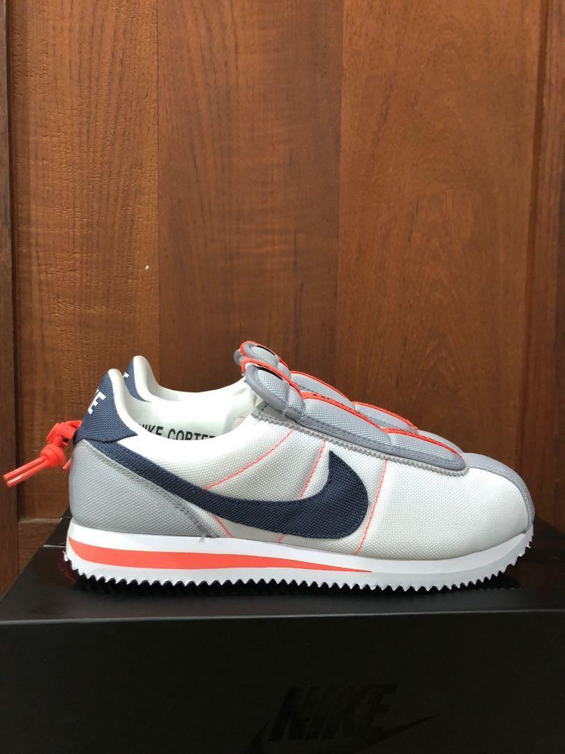 quality design 64a72 916b5 Nike Cortez Kenny 4, Men's Fashion, Footwear, Sneakers on ...