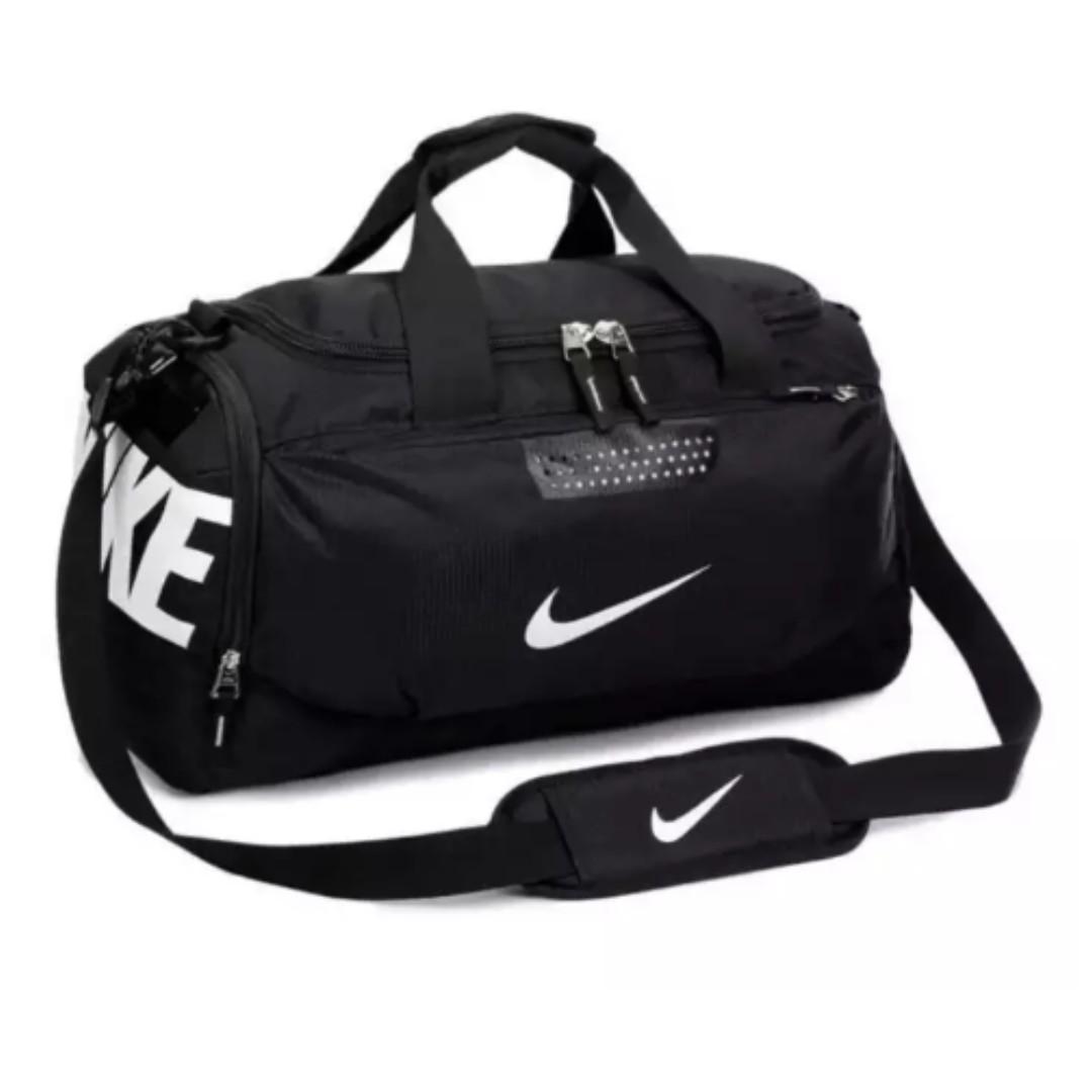 Nike Travel Duffel Bag (25 Litre) f48259f159c6f