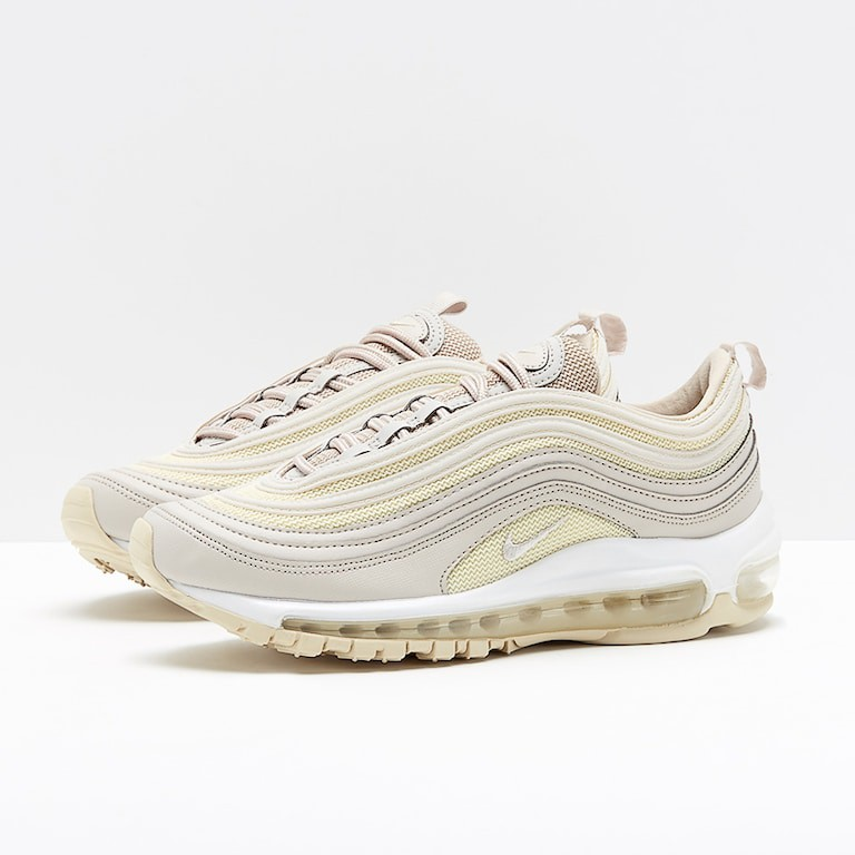 6bc7dfc5ea Nike Womens Air Max 97, Women's Fashion, Shoes, Sneakers on Carousell