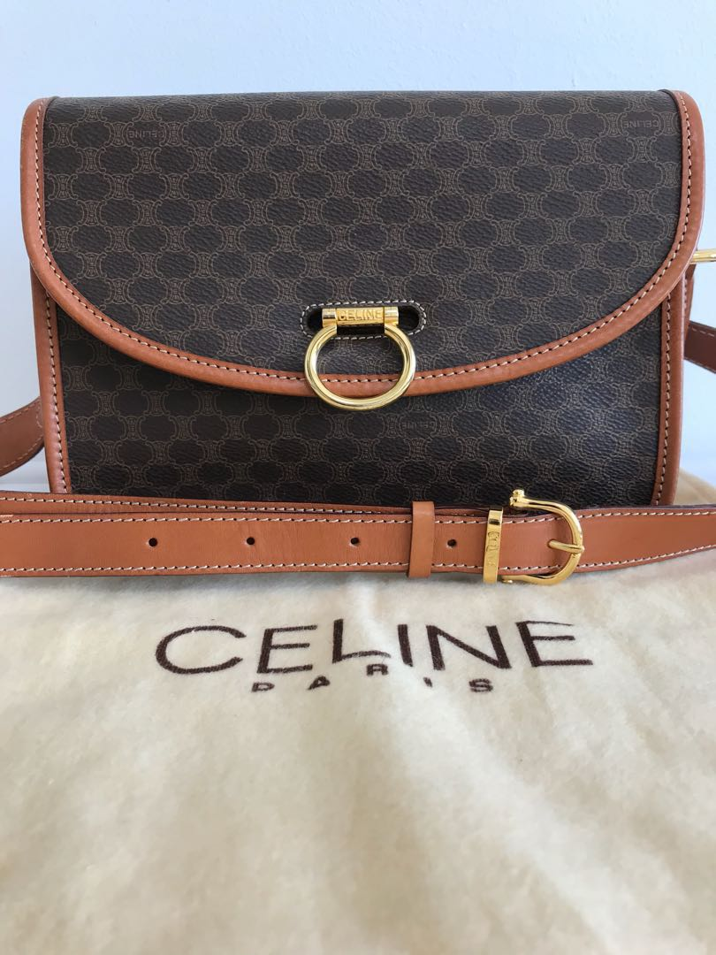 86ee8dd6340a ... c9ceee3d8697 Home · Women s Fashion · Bags Wallets · Handbags. photo  photo .. a0106421688b Vintage ...