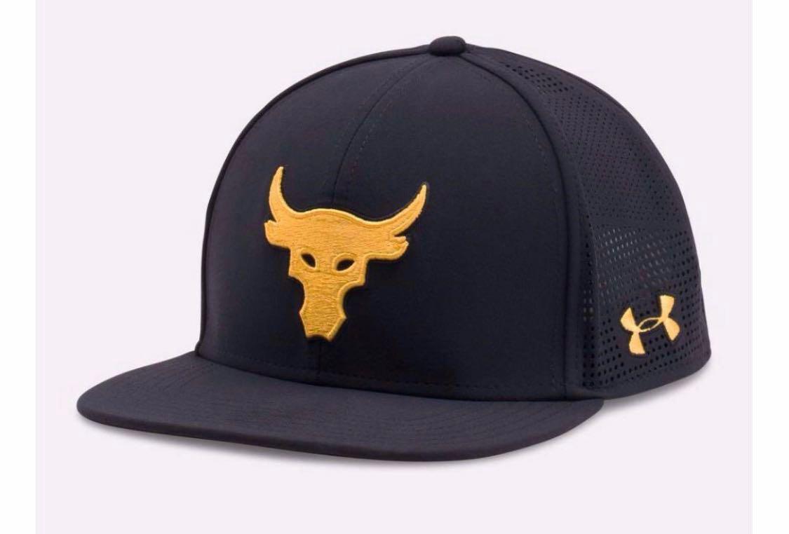 wholesale dealer 465e5 68497 Home · Men s Fashion · Accessories · Caps   Hats. photo photo photo