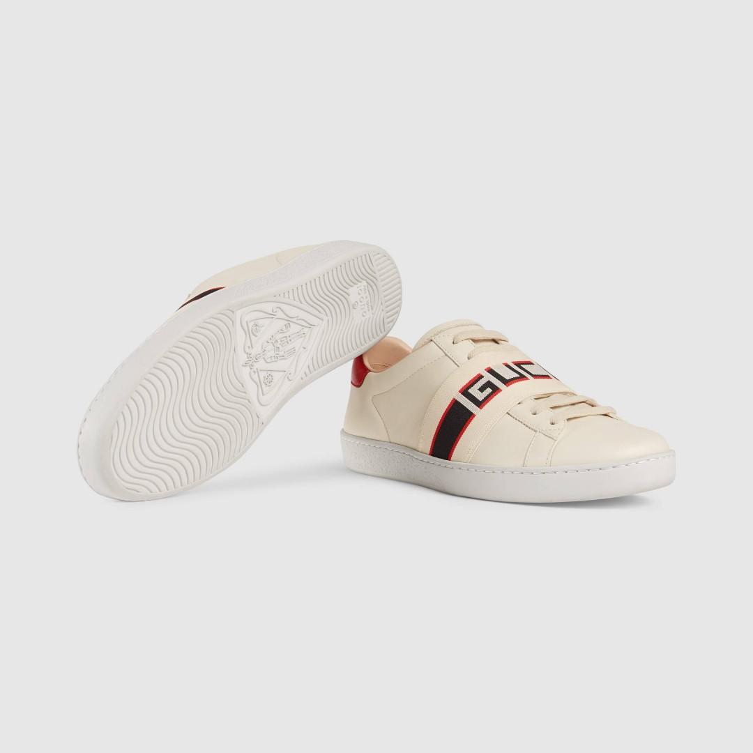 34132c39863e Home · Women s Fashion · Shoes · Sneakers. photo photo ...
