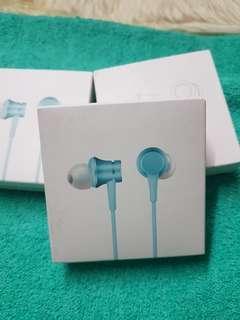 Xiaomi headphones mini