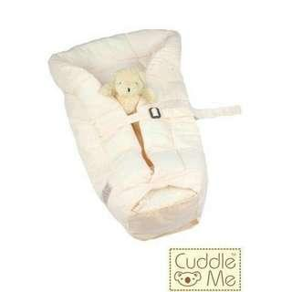 Infant Insert Cuddle Me Carrier
