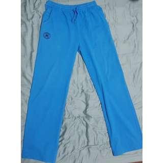 🚚 Converse pants 褲子