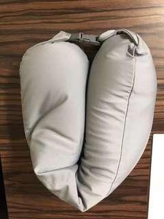 Travel Neck Pillow. (Never Used)