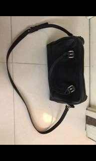 Woman's Bag (Never Used)