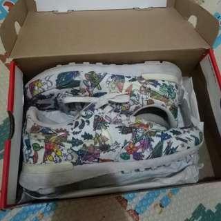 Nike Original size 40.5