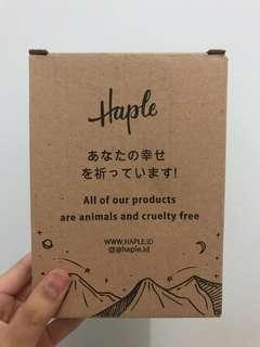 Haple Package