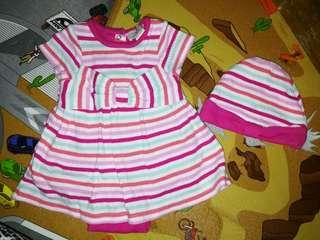 Preloved Kate Spade Dress