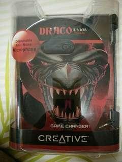 BNIBN creative Gaming Headphone
