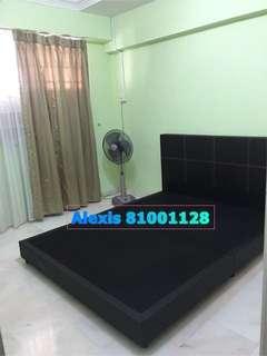 Yishun huge common room rent immediate