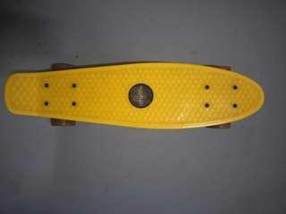 Valo Penny Board/ Skate Board