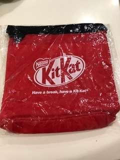 BN Kit Kat Cooler Bag