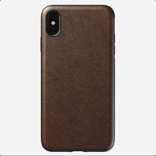 Iphone x/xs phone case