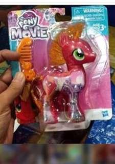 #jualanibu kuda pony