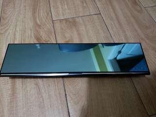 倒後鏡防炫藍光(30cm)