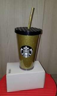 STARBUCKS 冷飲杯