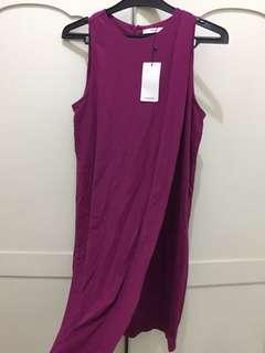 Dress mango original