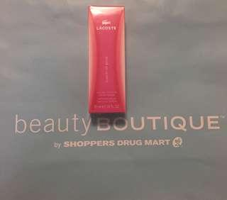 Lacoste Touch of Pink 50 ml