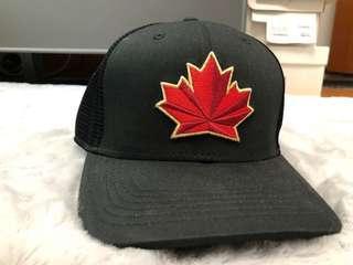 Nike Team Canada Hat