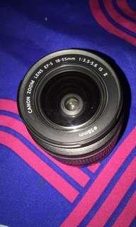 cari kamera