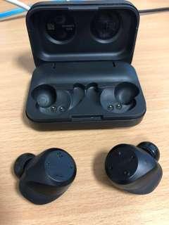 Jabra Elite Sports Bluetooth Earbuds