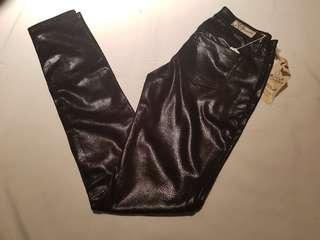 Dylan George Skinny Jeans